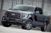 Ford F-150 Recall To Prevent Engine Heater Cable Fires