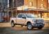 Ford Recalls 141,000 F-150, F-250 and F-350 Trucks