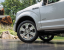 Ford F-150 Master Cylinder Recall Closes Investigation