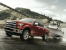 Ford Recalls F-150 and Mustang Over Deadly Airbags