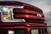 Ford F-150 Recall Issued To Prevent Fires