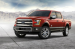 Ford F-150 Transmission Lawsuit Says Reverse Doesn't Work