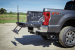 Ford F-250 and F-350 Tailgates Opening Without Warning