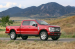 Ford Emissions Lawsuit Says Power Stroke Engines Illegal