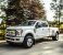 Ford F-350 Valve Stem Leak Lawsuit Filed in Delaware