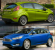 Ford Allegedly Knew About Defective Fiesta and Focus Transmissions