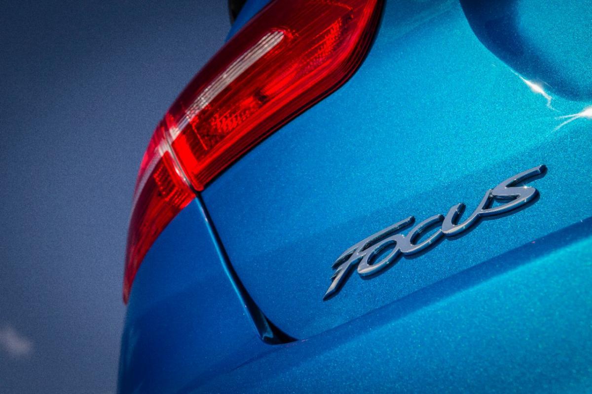 Ford Focus Evap Purge Valve Lawsuit Survives Dismissal Bid 2012 Fuel Tank