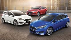 Ford Focus Purge Valve Focus Of Lawsuit Carcomplaints Com