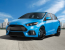 Ford Focus RS Head Gasket Problems Will Be Fixed