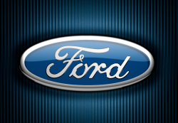 Ford Fuel Tank Delamination Lawsuit Is Over