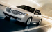 Ford Recalls Fusion and Lincoln MKZ Vehicles