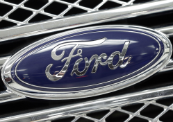 Ford Fusion And Mercury Milan Soft Brake Pedals Investigated
