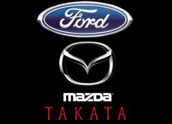 Feds Deny Ford and Mazda Petitions to Delay Takata Airbag Recalls