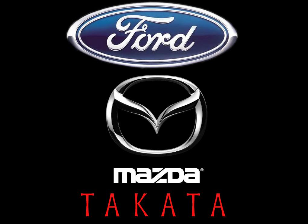 Feds Deny Ford And Mazda Petitions To Delay Takata Airbag Recalls Carcomplaints Com
