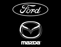 Ford and Mazda To Recall More Takata Airbag Inflators
