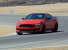 2016 Ford Shelby GT350 Mustang Transmissions Overheat: Lawsuit