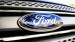 Judge Dismisses Ford Power Steering Lawsuit