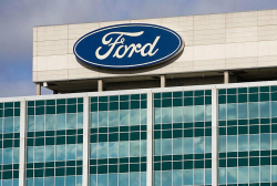 Ford PowerShift Transmission Lawsuit Includes Fiesta and
