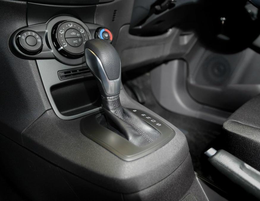 ford powershift transmission problems are the focus of a proposed. Cars Review. Best American Auto & Cars Review