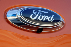 Ford Wins $3 Million Ford Ranger Lawsuit on Appeal