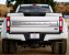 Ford Super Duty Power Tailgates Keep Opening