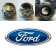 Ford Swollen Lug Nuts Lawsuit Dismissed