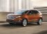 Ford Recalls Edge, Fusion and Lincoln MKZ Over Torque Converters
