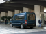 Ford Transit Driveshaft Recall Permanent Fix Still Not Available