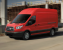 Ford Transit Trailer Tow Module Recall Expanded
