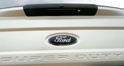 Ford Truck Tailgate Recall Satisfies Federal Investigators