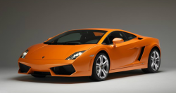 Lamborghini Gallardo Coupes and Gallardo Spyders Recalled