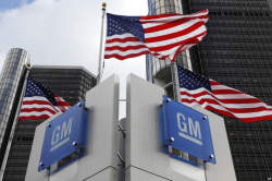 GM Must Face Certain Non-Ignition Switch Claims