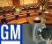 GM Up 3 to 1 in New York Ignition Switch Trials