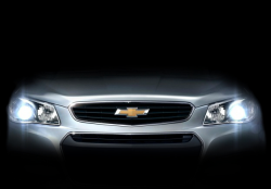 GM Headlamp Driver Module Recall Investigated