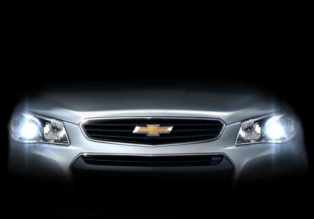 Gm Headlamp Driver Module Recall Investigated Carcomplaints