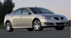 general motors recalls 27 million vehicles hundreds complaints 250 troubled gm recalls 2 7 million vehicles after hundreds of 2009 pontiac g6 headlight wiring harness at edmiracle.co