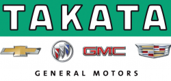 General Motors Sued For Not Replacing Takata Airbag Inflators