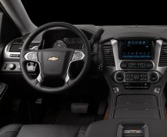 GM Brake Vacuum Pump Failures Lead to Lawsuit