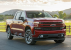 GM Brake Caliper Bolts May Break in 22,000 Trucks