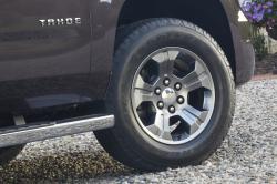 Lawsuit: GM Brake Pedals Hard to Push | CarComplaints com