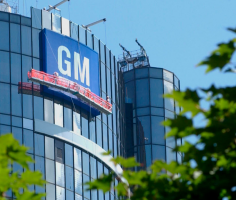 GM Brake Vacuum Pump Lawsuit Filed in Florida