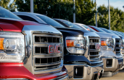 GM Class-Action Lawsuit Targets CP4 Fuel Pumps