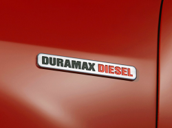 GM Duramax Lawsuit Continues For Silverado and Sierra Owners