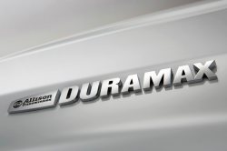 GM Diesel Lawsuit Continues Over Duramax Emissions