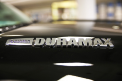 GM Duramax Diesel Emissions Lawsuit Filed in Michigan