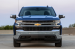 GM Engine Block Heater Cord Recall Affects 364,000 Diesel Trucks