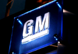 GM Headlight Module Warranty Extended