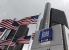 General Motors Still Battling Ignition Switch Lawsuits