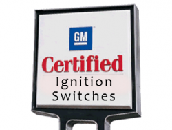 Fund: GM Ignition Switches Have Killed 117 People