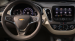 GM Infotainment System Problems Cause Lawsuit